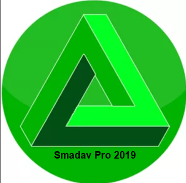 Smadav Pro 2020 Crack Rev 13.9 With Serial Keygen